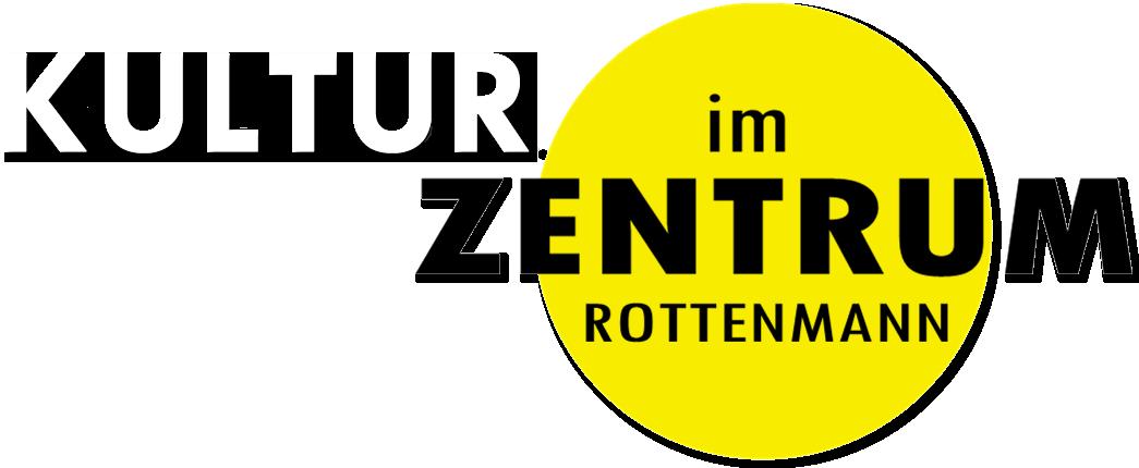 Gasthof Hofer Rottenmann